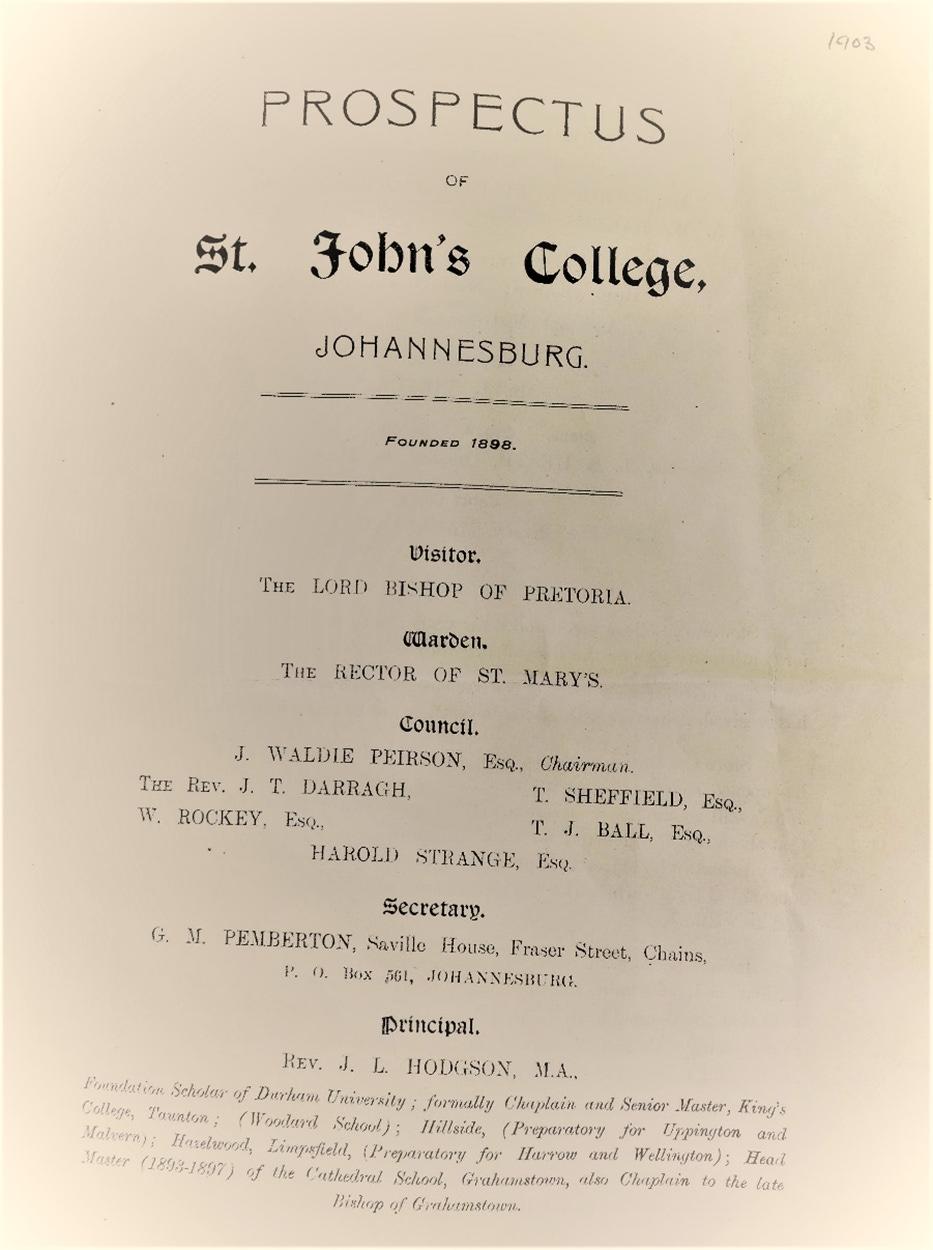 1903 3
