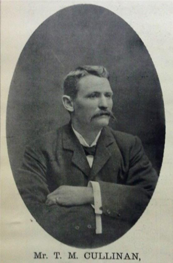 1906 4