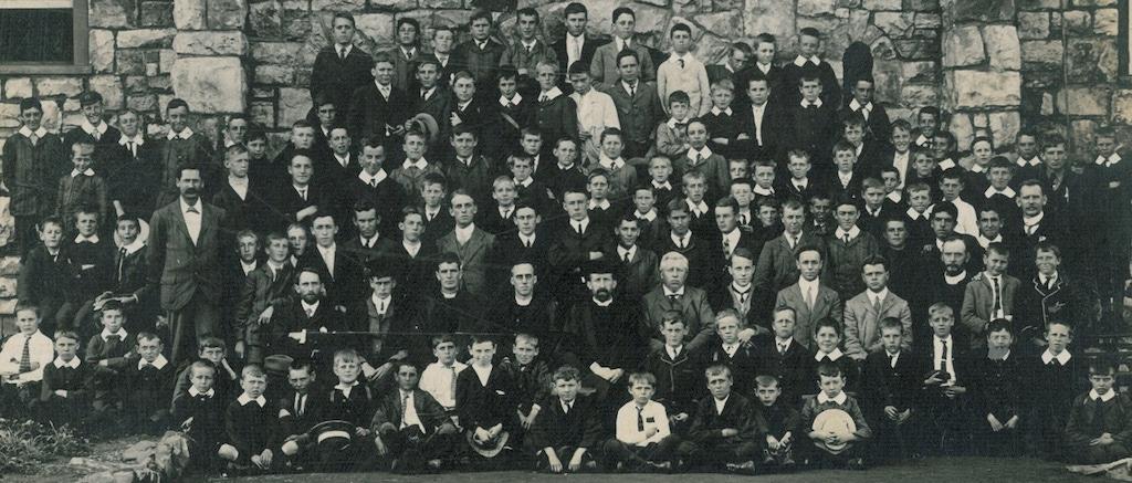1907 13