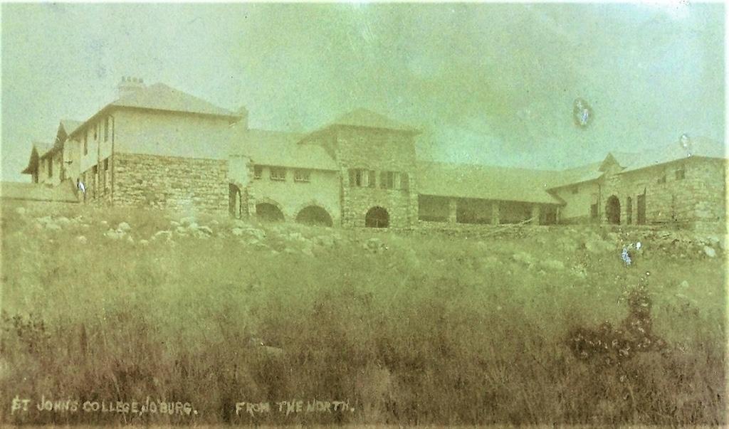 1907 14