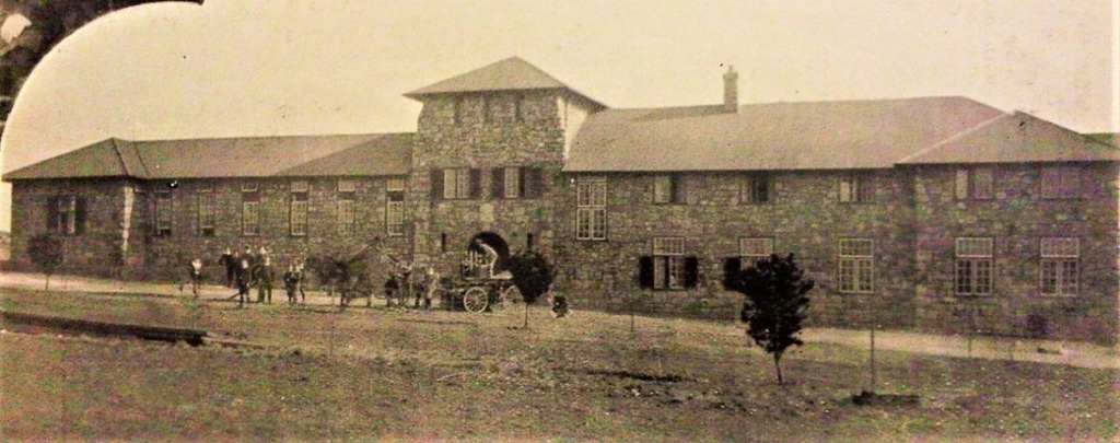 1907 7