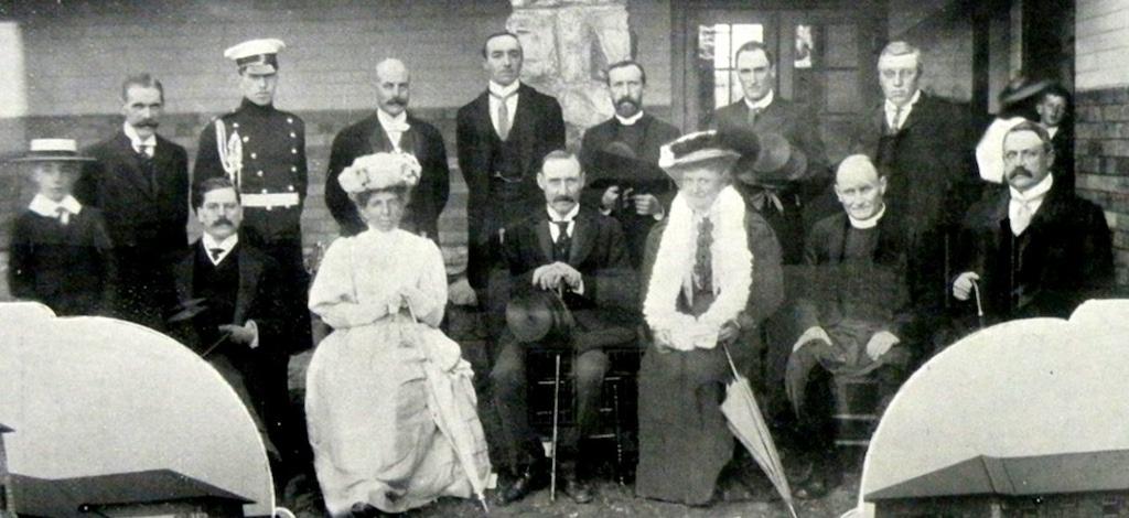 1907 8