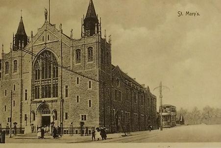 1908 1