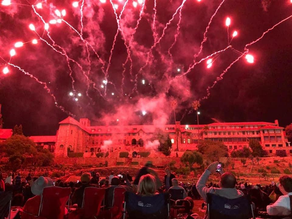 Fireworks 2018 4