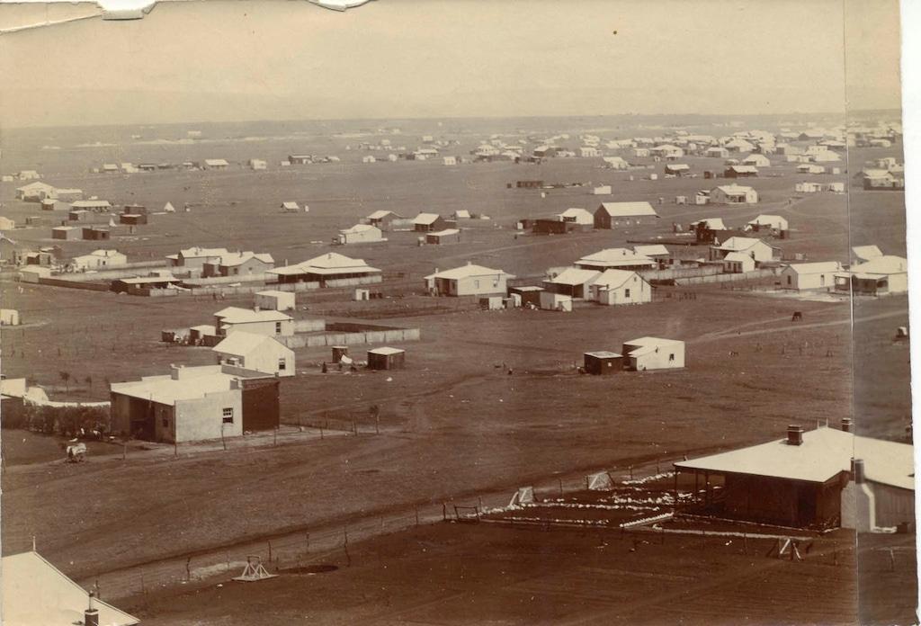 Joburg 1889
