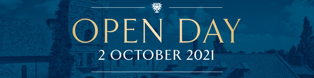 Open Day Web Banner 1500X400 1
