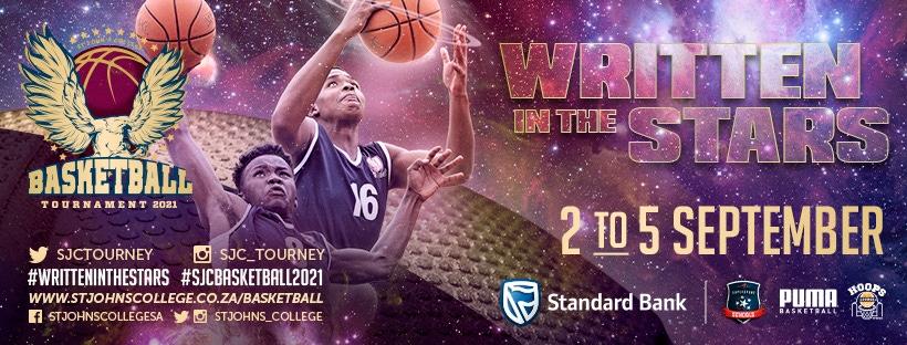 Sjc Basketball 2021 Facebook 820X312