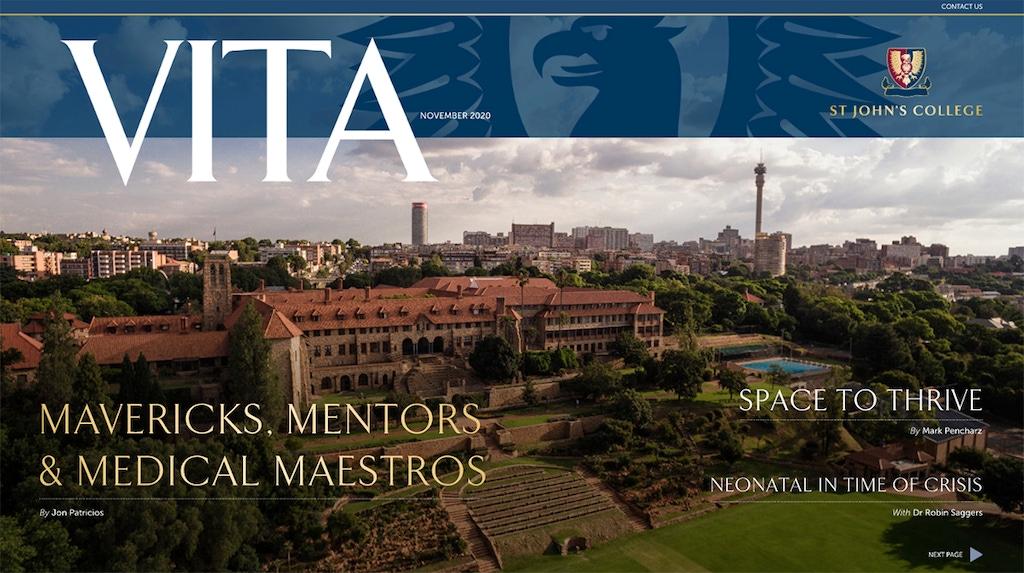 Vita Cover 2020 1