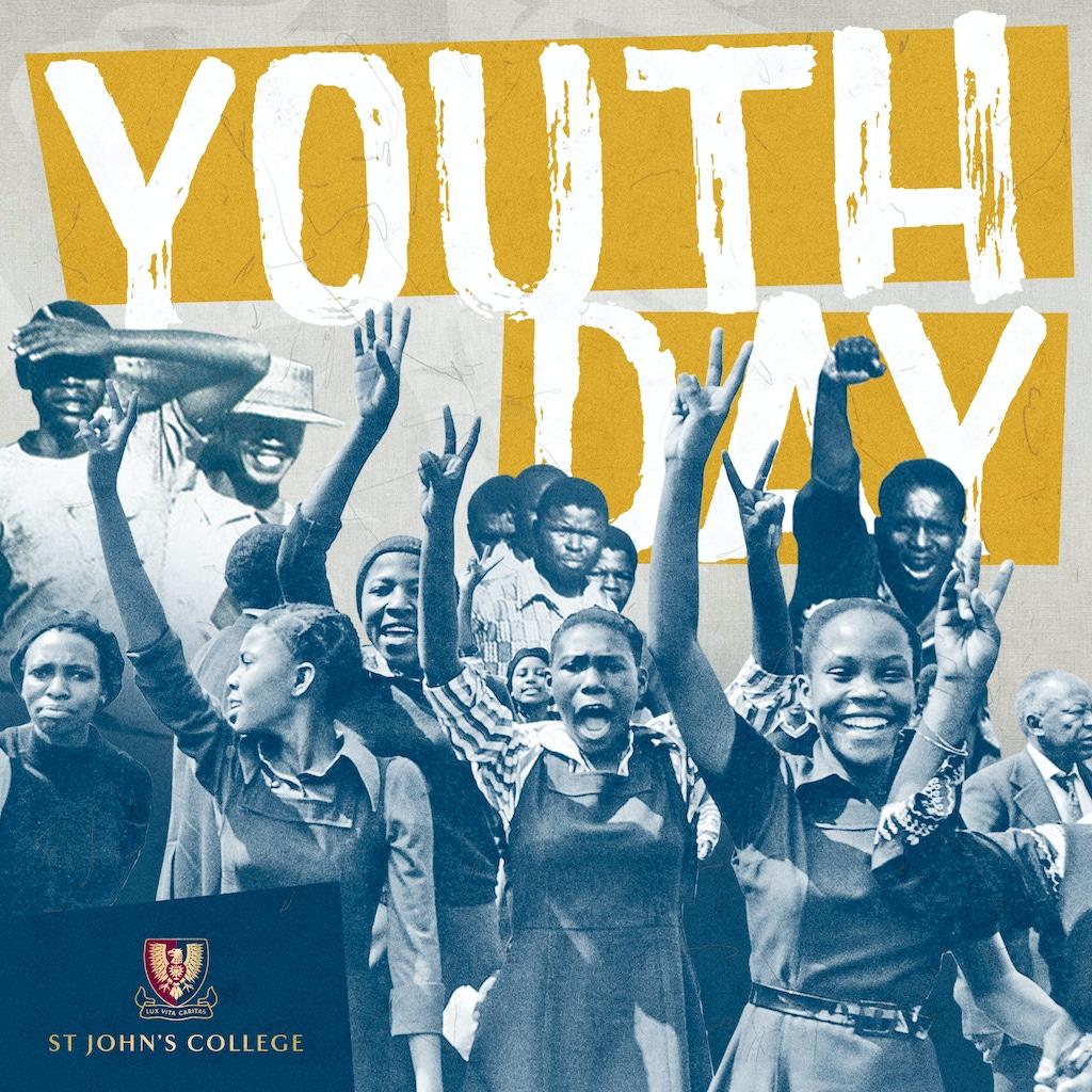 Youthday 2021 03