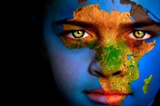 Africaday 520X346